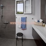 bathroom1_1280x800