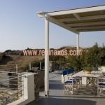 veranda2_1280x800