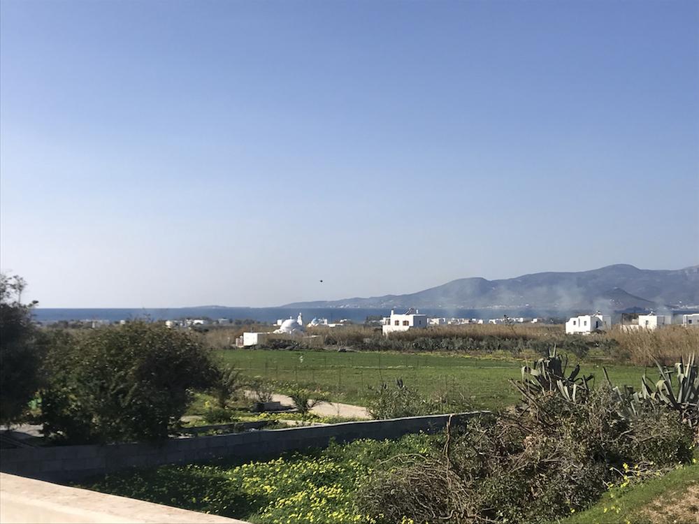 Property For Sale Naxos Greece