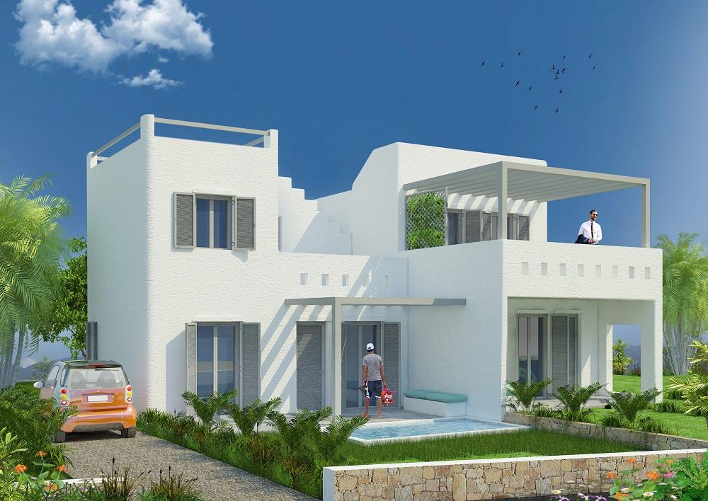 a vendre maisons de 36 m tres carr a 91 m tres carr agia anna naxos real naxos. Black Bedroom Furniture Sets. Home Design Ideas