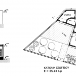agios giorgos floor plan site