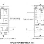 floor plan site