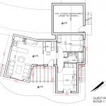 floor plan site guest