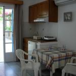 kitchenette 2
