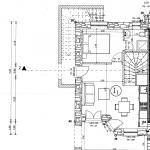 plan rdc site