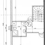 plan sous sol site