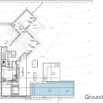 house 1 ground floor