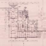 floor plan ground floor site
