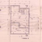 floor underground site