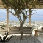 03 houses in Naxos [vivlos]_ presentation