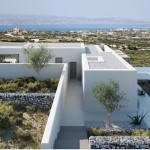 03 houses in Naxos [vivlos]_ presentation11