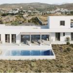 03 houses in Naxos [vivlos]_ presentation12