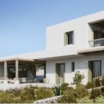 03 houses in Naxos [vivlos]_ presentation14