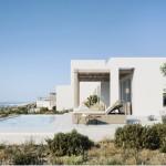 03 houses in Naxos [vivlos]_ presentation15
