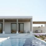 03 houses in Naxos [vivlos]_ presentation17