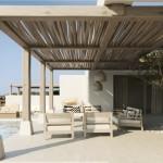 03 houses in Naxos [vivlos]_ presentation18