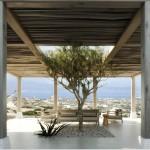 03 houses in Naxos [vivlos]_ presentation19