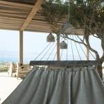 03 houses in Naxos [vivlos]_ presentation20