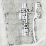 03 houses in Naxos [vivlos]_ presentation3