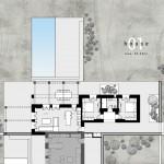 03 houses in Naxos [vivlos]_ presentation4