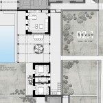 03 houses in Naxos [vivlos]_ presentation5