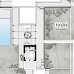 03 houses in Naxos [vivlos]_ presentation6