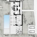 03 houses in Naxos [vivlos]_ presentation7