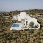 03 houses in Naxos [vivlos]_ presentation8