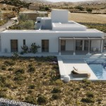 03 houses in Naxos [vivlos]_ presentation9