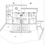 house 1 topo site