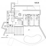 house 3 topo site