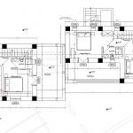 1ST floor site