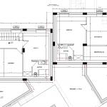 basement site