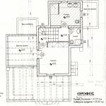 first floor site