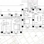 ground floor site