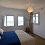 Mikri Vigla bedroom