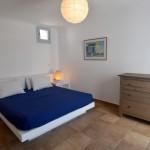 Mikri Vigla bedroom3