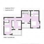 first floorplan (1)