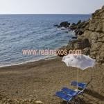 beach_1280x800