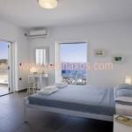 bedroom1_1280x800