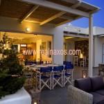 veranda_1280x800