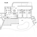 house 2 topo site