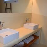 Mikri Vigla bathroom3