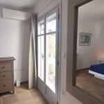 Mikri Vigla bedroom4