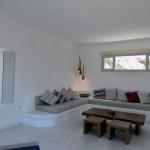 Mikri Vigla sittingroom3