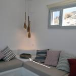 Mikri Vigla sittingroom4