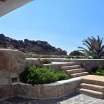Mikri Vigla terrace2