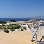 Mikri Vigla terrace4 (2)