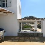 Mikri Vigla terrace6