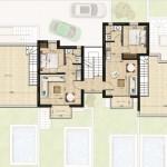 12-Upper Floor